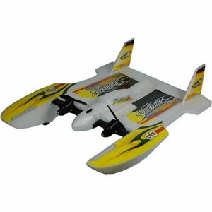 Rc foam hydroplane plans ~ Boatlirder